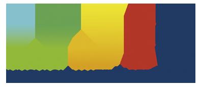 Logo UJI Innova